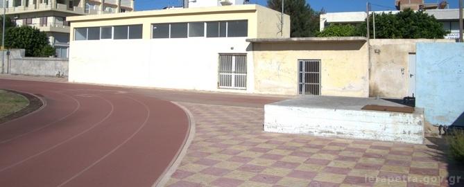 gymnastirio-paraliako-ierapetras-100_0017