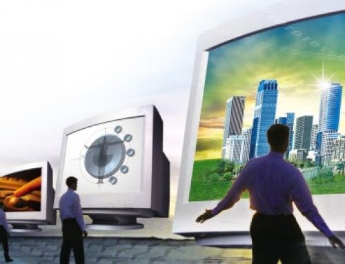 Νόμος 3979/2011. Ηλεκτρονική διακυβέρνηση και λοιπές διατάξεις. ΦΕΚ A 138/16-6-2011