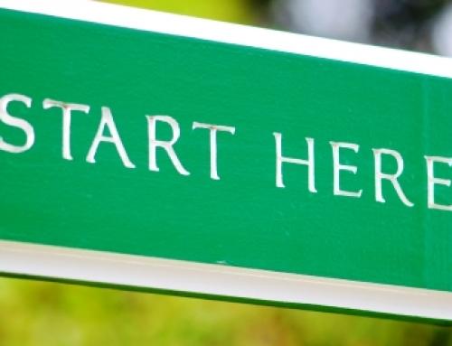 Στάδια Ανάπτυξης & Ιστορικό ίδρυσης του Κοινωνικού Παντοπωλείου του Δήμου Ιεράπετρας