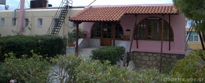 paidikos-stathmos-ierapetras-100_0213