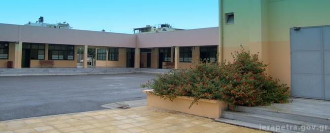 sxoleio-trito-gymnasio-ierapetras-100_1040