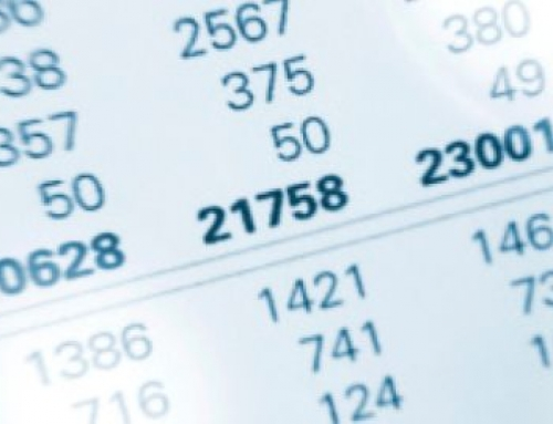 «Πρόγραµµα Διαύγεια» – Νόμος 3861/2010 – ΦΕΚ 112/13-07-2010