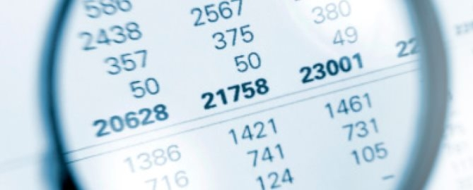 diavgeia-numbers