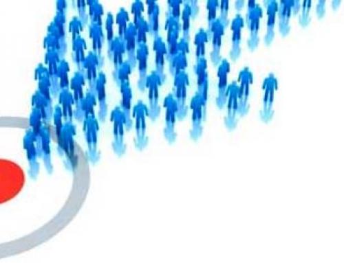 Βασικές αρχές και σκοπός του Κοινωνικού Παντοπωλείου του Δήμου Ιεράπετρας