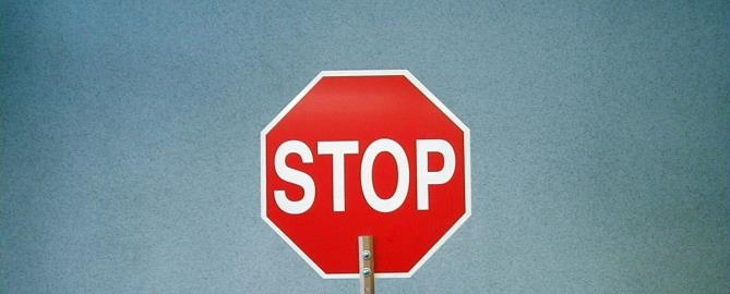 traffic-sign-stop