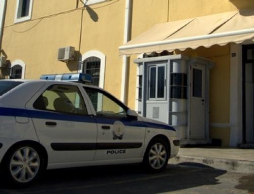 Τοπικό Συμβούλιο Πρόληψης Παραβατικότητας Δήμου Ιεράπετρας. Συγκρότηση και ορισμός μελών