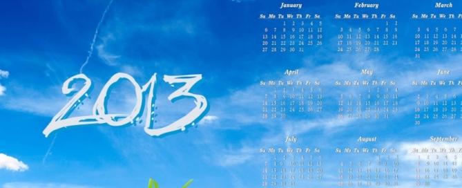 calendar-2013-kairos2