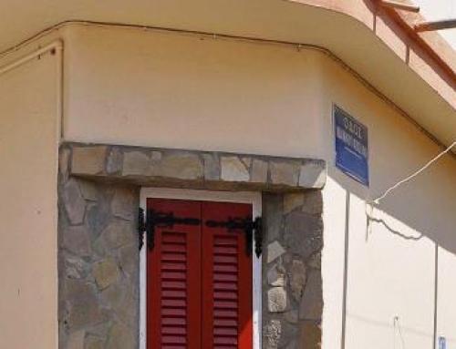Επιτροπή Ονοματοθεσίας Οδών και Πλατειών Δήμου Ιεράπετρας. Συγκρότηση και ορισμός μελών