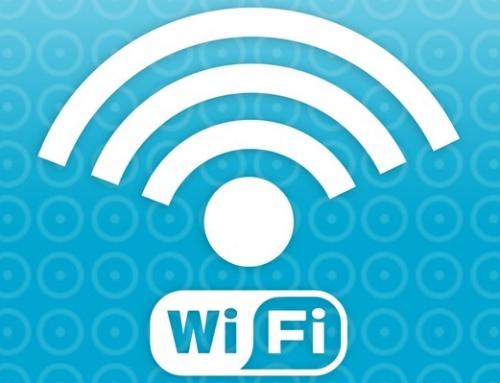 Οροι Χρήσης Ασύρματου Δικτύου Δήμου Ιεράπετρας  Ierapetra.HotSpot<br> Wi-Fi Municipality of Ierapetra terms of use