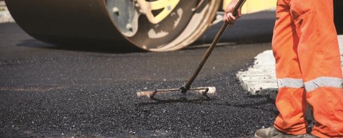 asfaltostrosi-ierapetra