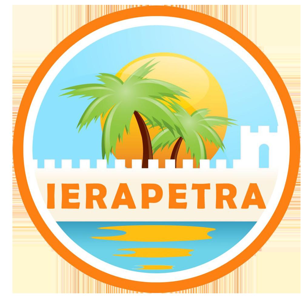 logo-visit-ierapetra