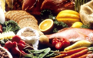 Α.μεΑ. Ιεράπετρας: Πρόγραμμα «Πρακτικές συμβουλές υγιεινής διατροφής»