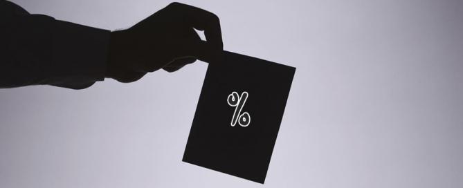 ekloges-statistics