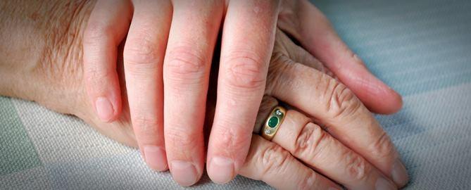old-man-hands