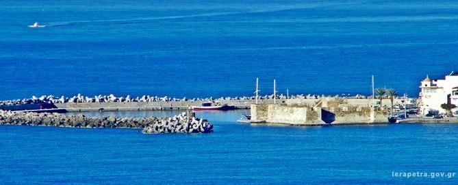 Ierapetra-limani-kales-100_0925