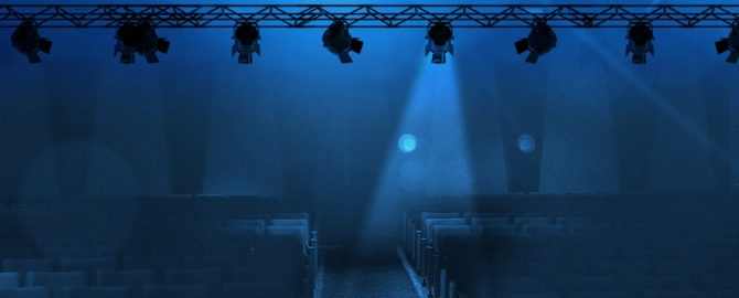 festival-theatrou-spotlight