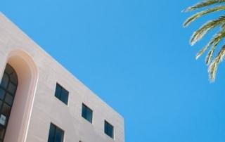 Ορισμός Διοικητικού Συμβουλίου του Ν.Π.Δ.Δ. με την επωνυμία «Κοινωνία, Πολιτισμός, Αλληλεγγύη Ιεράπετρας».
