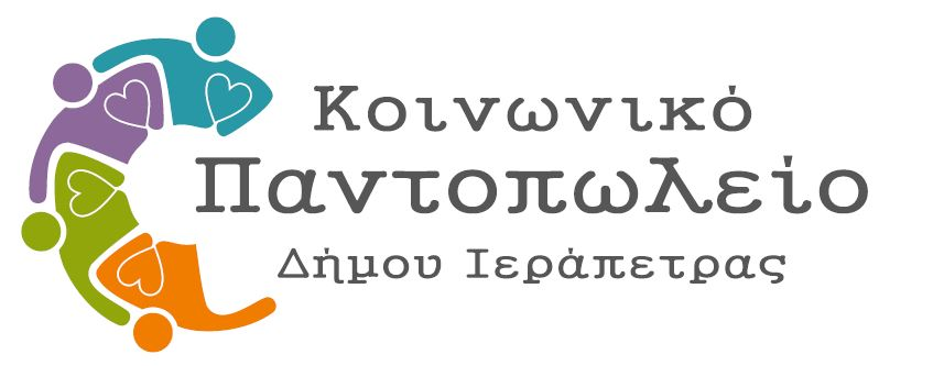 neo-logo-koinonikoy-pantopoleioy