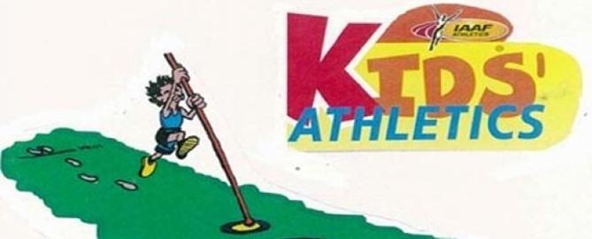 KidsAthleticsLogo