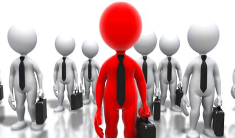 Γνωστοποίηση : Πρόσληψη Γενικού Γραμματέα