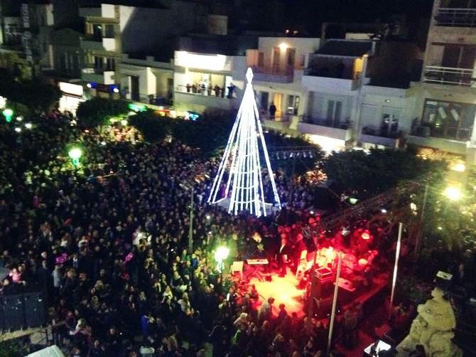 xmas-tree-ierapetra-2014-12