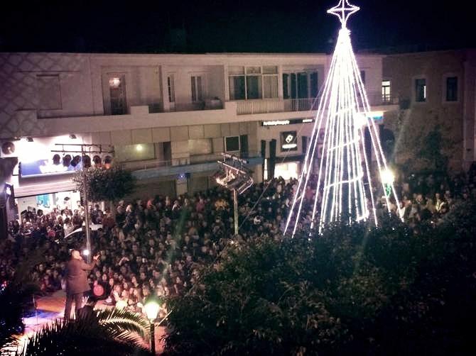 xmas-tree-ierapetra-2014-13