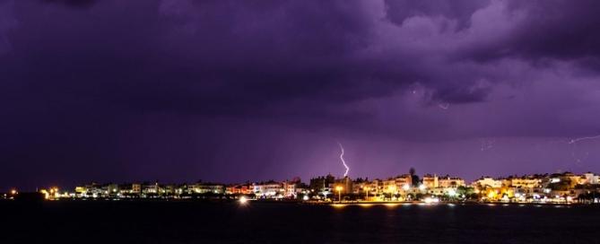 ierapetra-storm-1160x355