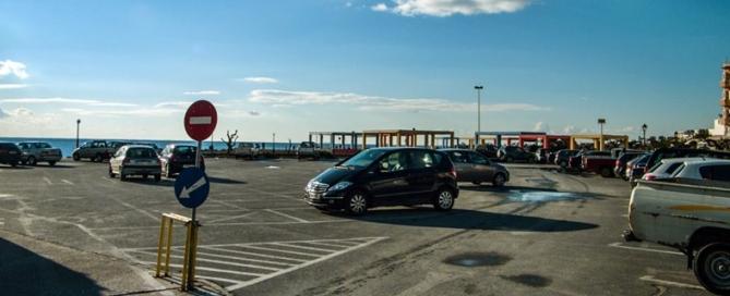 parking_01_100_2435