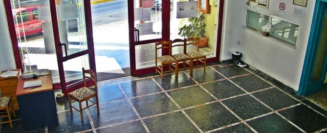 dimarxeio-skala-eisodos-ierapetra-100_1121