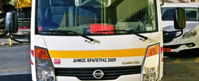 ierapetra-dimos-oximata-100_1822