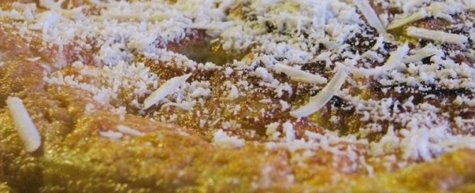 visit-ierapetra-food-omeleta