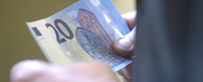 20-euro