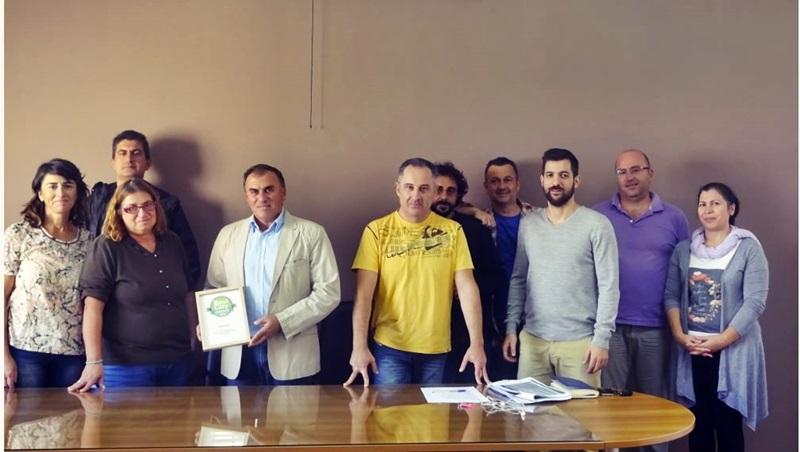 vrabeio-best-city-awards