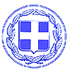 ethnosimo