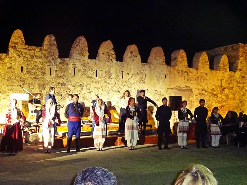 festival-tourismou 1