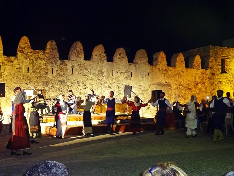 festival-tourismou 2