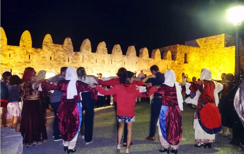 festival-tourismou 4