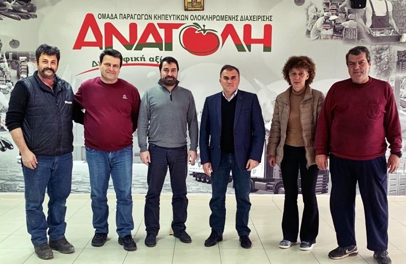 kalantzakis-synetairismos-anatolh