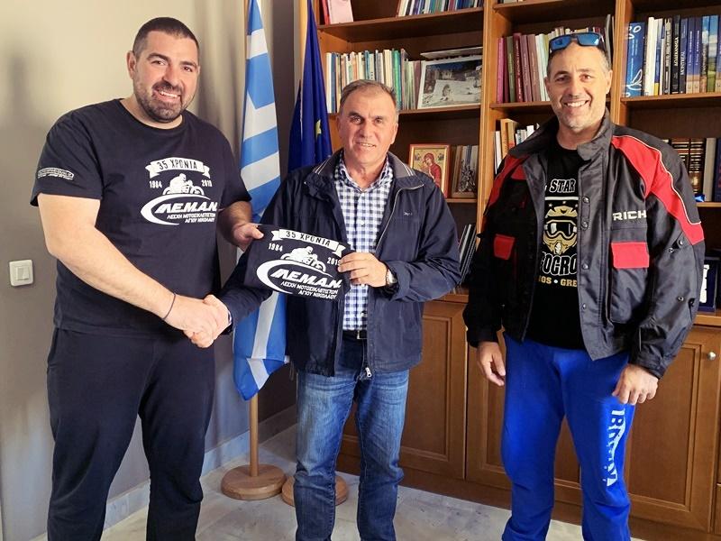 kalantzakis-motocross