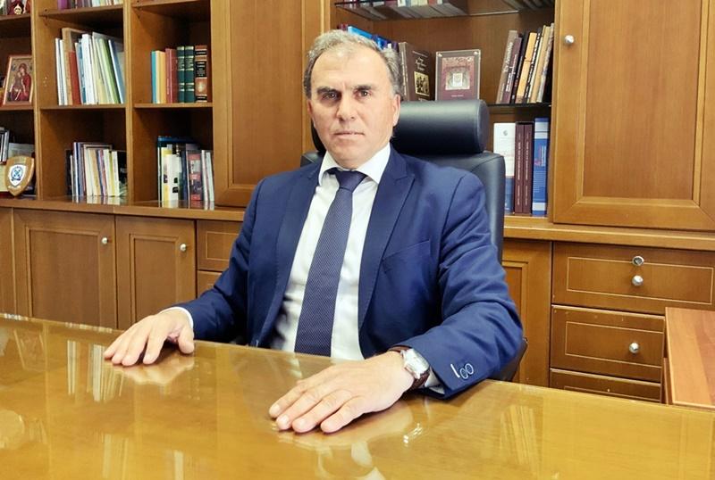 kalantzakis-pasxa-2020