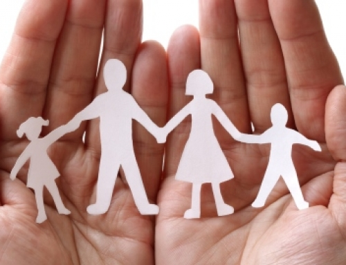 Εταιρική Κοινωνική Ευθύνη & το Κοινωνικό Παντοπωλείου του Δήμου Ιεράπετρας
