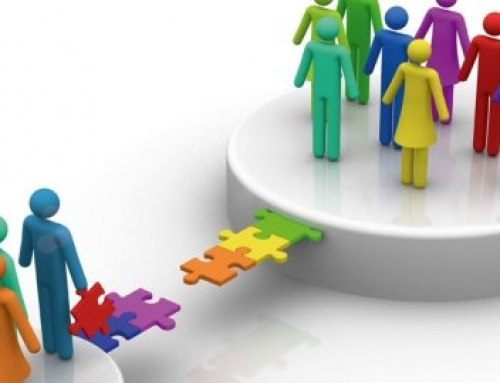 Ποιους στηρίζει το Κοινωνικό Παντοπωλείου του Δήμου Ιεράπετρας